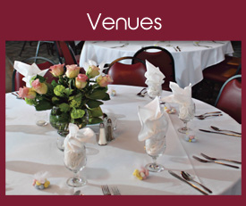 K&J's Catering Venues